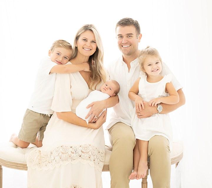 Dentist in Jupiter, FL | Jupiter Implant and Cosmetic Dentistry